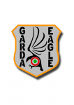 Logo of Garda Eagle